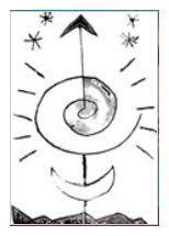 Pascale Lanvin, ostéo fluidique, énergéticienne, magnétiseur, coupeur de feu, M2P Champ Informationnel, drainage lympho fluidique, biorésonance, soin Egypto Essenien,  Paris, Mériel, Val d'Oise, 95, Taverny, Cergy Pontoise, Pontoise, Méry sur Oise, L'Isle