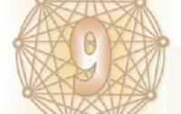 osteo fluidique, soin egypto-essenien, M2P Champ Informationnel, Mériel, val d'oise, 95, taverny, Cergy Pontoise, L'isle Adam, magnetiseur, coupeur de feu