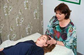 Thérapie Ostéo Fluidique